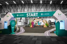 Old Mutual Experiential Zone at 2017 by Cape Town – South Africa Entrance Design, Entrance Gates, Gate Design, Exhibition Booth Design, Exhibit Design, Visual Merchandising, Outdoor Signage, Cape Town South Africa, Design Furniture