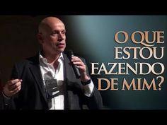 Leandro Karnal | O que estou fazendo de mim?