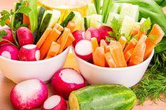 Veggie Weight Loss Blast