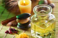 6 aroma scents to kick-start sex life