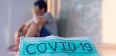Pandemia de coronavirus ne-a reconfigurat viețile (și nu numai). Aproape nimic nu se mai desfășoară ca înainte de instalarea ei, iar efectele se remarcă și în zonele mai subtile, ce Mai, Literatura