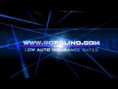 Low auto insurance rates - www.gopolino.com - low auto insurance rates  http://www.gopolino.com/?s=low+auto+insurance+rates  Low auto insurance rates - www.gopolino.com - low auto insurance rates