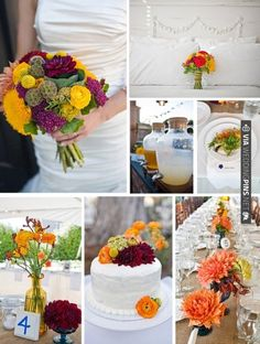 Cass House Inn and Restaurant   CHECK OUT MORE IDEAS AT WEDDINGPINS.NET   #weddings #weddingvenues #weddingpictures
