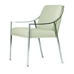 armchair AILERON design Christophe Pillet www.frag.it
