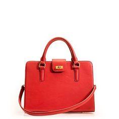 Handbag - nice picture