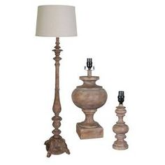 1000 Ideas About Lamp Sets On Pinterest Table Lamps