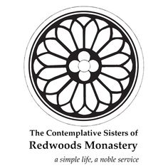Gifts for Nuns ideas: Redwoods Abbey 2015