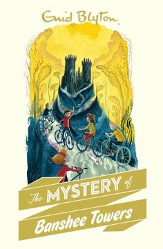 Mystery Mystery of the Burnt Cottage - PDF Free Download