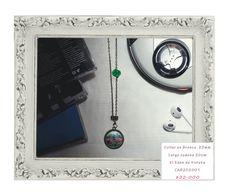 Cadena en Bronce 20mm. Las fotos usadas en estas joyas son fotografías de autor.Cada joyas es única en su imagen. Para hacer pedidos enviar un correo a violetadreamshop@gmail.com o un whatsapp 3214785207 con el código de la joya de su interés.  #mujeres #negociosonline #emprendedoresonline #emprendimiento #diseño #handmadejewelry #100colombiano #handmade #publicidad #fashion #tendencia #art #tiendadediseño #nuevaspropuestas #nuevacoleccion #hechoconpasion #mujeremprededora #tbt…