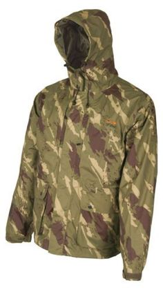a9cb6628a 21 best Fishing Clothing: Carp Fishing Reviews images in 2017 ...