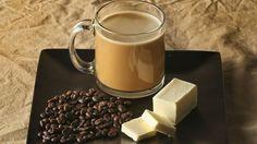 Regime au cafe au beurre.jpg