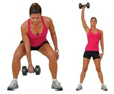 http://exercise.about.com/od/exercisesformusclegroups/ss/compoundexercis_7.htm