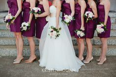 Wedding, Nashville Wedding, Bride, Bridal Party, Wedding Photography, Stunning Events, Stunning Nashville
