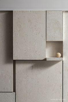 Interior Walls, Best Interior, Architecture Details, Interior Architecture, Cladding Design, Feature Wall Design, Joinery Details, Interior Decorating, Interior Design