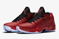 Air Jordan XX9 (Photos & Release Dates)