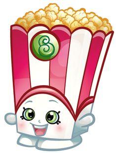 Http://www.shopkinsworld.com/. Shopkins IdeasShopkins PopcornShopkins  PrintableShopkins CharactersShopkins CartoonCricut ...