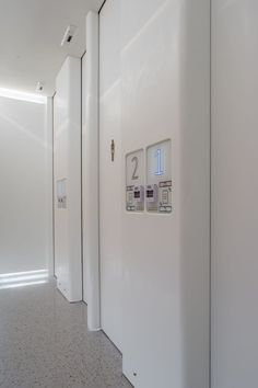 H Zentre — CL3 Retail Interior Design, Beauty Clinic, Workplace Design, Indoor Air Quality, Custom Design, Flooring, Contemporary, Mirror, Gallery