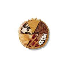 pie - Google Search ❤ liked on Polyvore featuring food, fillers, food and drink, pie, comida, circle, circular and round