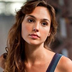 ®Sangster Coffee 100% Blue Mountain Jamaica Hollywood Fashion, Hollywood Actresses, Gal Gadot Wonder Woman, Gorgeous Hair Color, Eliza Dushku, Blue Mountain, India Beauty, Celebs, Celebrities