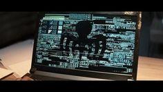 Spectre Ultimate 007 (2015)