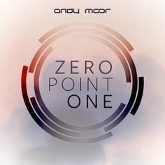 """Andy Moor Releases Debut Album """"Zero Point One"""" On July 6 #Trance  #house  #house music  #trance music  #EDM  #Dance Music  #Trancefamily  #Dance  #Music Releases  #Armada  #Trance Family  #Armada Music  #house nation  #housenation  #andy moor  #andy moor 2012  #andy moor album  #andy moor zero point one"""