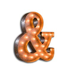 andy thornton ltd fairground ampersand light sign andy thornton lighting