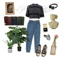 I thought love was forever by hannahtheamazing on Polyvore featuring polyvore, fashion, style, Brunello Cucinelli, Converse, MANGO, Threshold, Cultural Intrigue and clothing