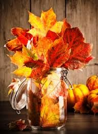 Google Image Result for http://www.interior-design-it-yourself.com/images/autumn_leaves.jpg