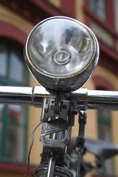 bicycle AMF Gloria, 1949 – noelgabriel – album na Rajčeti Kitchen Aid Mixer, Kitchen Appliances, Espresso Machine, Coffee Maker, Bicycle, Album, Diy Kitchen Appliances, Espresso Coffee Machine, Coffee Maker Machine