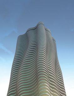 Regalia Miami - Miamis most desirable place.