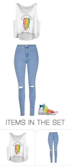"""""""untitled"""" by staylookinggood ❤ liked on Polyvore featuring art"""