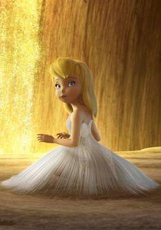 My friend calls me tinkerbell. So I guess I will tell the world lol. I'm a unicorn, human and tinkerbell! Disney Pixar, Disney Cartoons, Disney Animation, Disney Art, Disney And Dreamworks, Disney Characters, Fictional Characters, Tinkerbell And Friends, Tinkerbell Disney