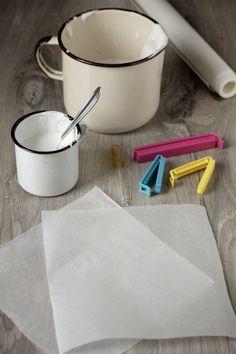 Jak zrobić lukier? Jak dekorować pierniki? Plastic Cutting Board, Christmas, Bakken, Xmas, Navidad, Noel, Natal, Kerst