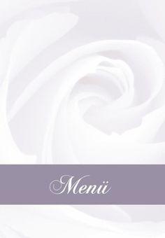 Die Rubrik Ringe unserer Hochzeitskartendruckerei traupost
