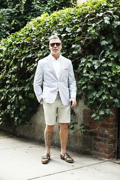 NICKELSON WOOSTER_닉 우스터