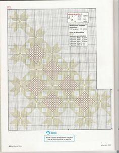 AO 62 - GISELI AGULHA DE OURO - Álbuns da web do Picasa