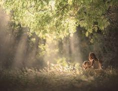 Золото мира на фотографиях Елены Шумиловой - Ярмарка Мастеров - ручная работа, handmade