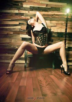 'Let your love light shine' #boudoir #elegant #sexy #lingerie #boudoirphotography #sexyphoto #boudoirphotographer #ncboudoir #danieljstudios #burlesque #giftsforher #giftsforhim #portraitphotography #professionalphotography