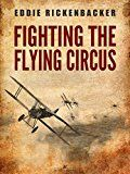Free Kindle Book -   Fighting the Flying Circus