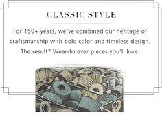 Levi s cria a 1º calça jeans reciclada do mundo feita a partir de cinco  camisetas de algodão descartadas  2eede2d9fa9