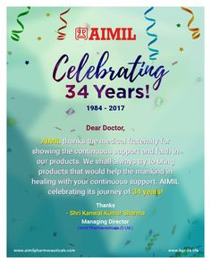 19 Best AIMIL Wishes images in 2018 | Healing herbs, Herbal