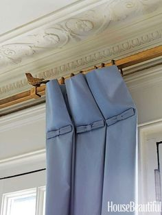 squared curtain-rod-with-bird