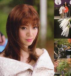 Anita Mui Anita Mui, Andy Lau, My Idol, Style Icons, The Incredibles, Singer, Actresses, Album, Female Actresses