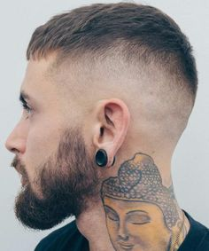 Barbers+|+Barbers+UK+|+Barbers+London+|+Mens+Haircut+|+Mens+Hairstyle+|+Nomad+Barber