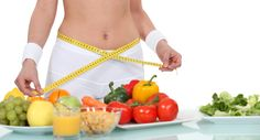 Для начала стоит уяснить, что здоровоепитание базируется не на жестких ограничениях и лишении себя жизненно важных продуктов. Правильное питание для снижения веса заключается в сбалансированной диет...