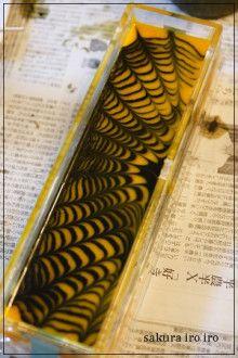 Odoroodoroshiku ~ ♪ | сакуры иро цвет Osaka Суйта мыло ручной работы в классе