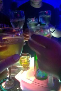 Nejvíc fotka alkoholiku