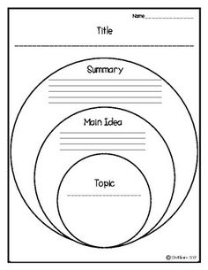 Reading Strategies, Reading Skills, Writing Skills, Reading Comprehension, Third Grade Reading, Middle School Reading, Reading Response, Reading Intervention, Reading Specialist