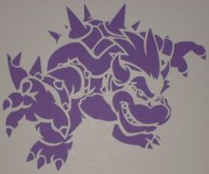 1000 Images About Stencil Designs On Pinterest Stencils