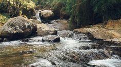 Entre os destinos românticos em Minas Gerais, Gonçalves é ainda pouco conhecido